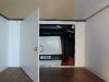 box-1030578
