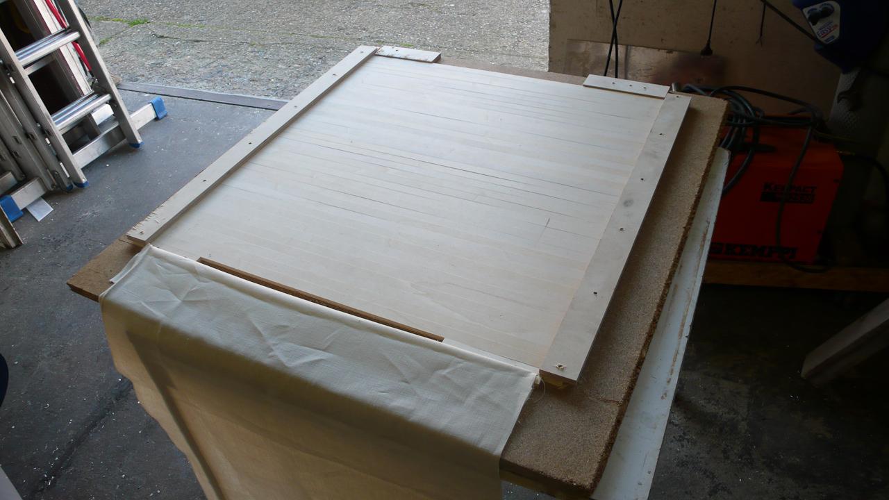 box-1030286