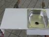 box-1030297