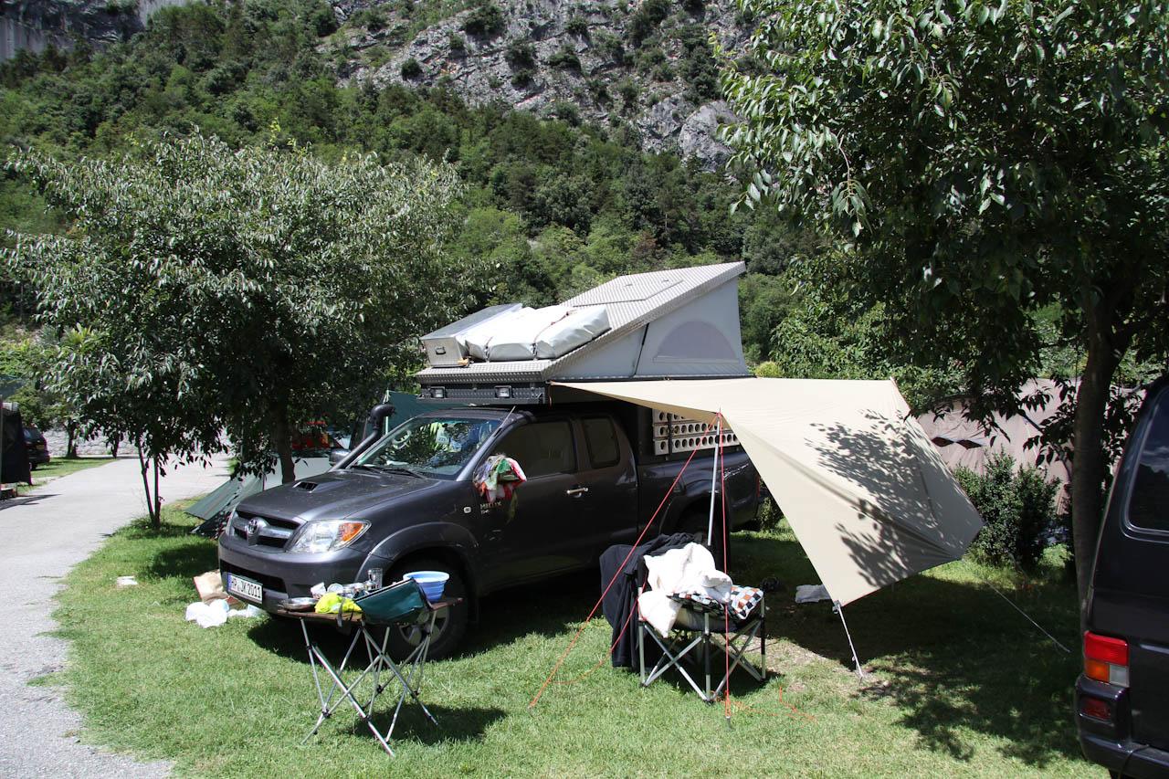camp-17