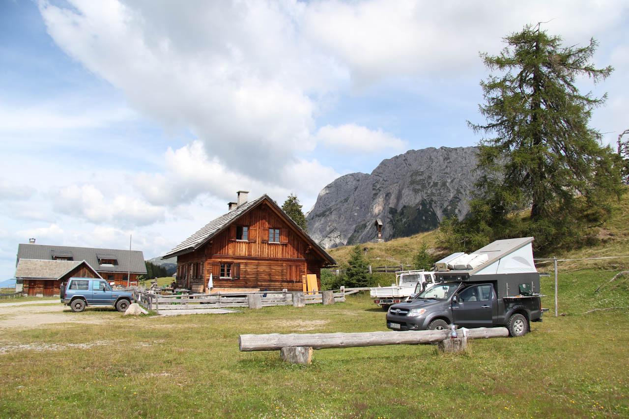 camp-21