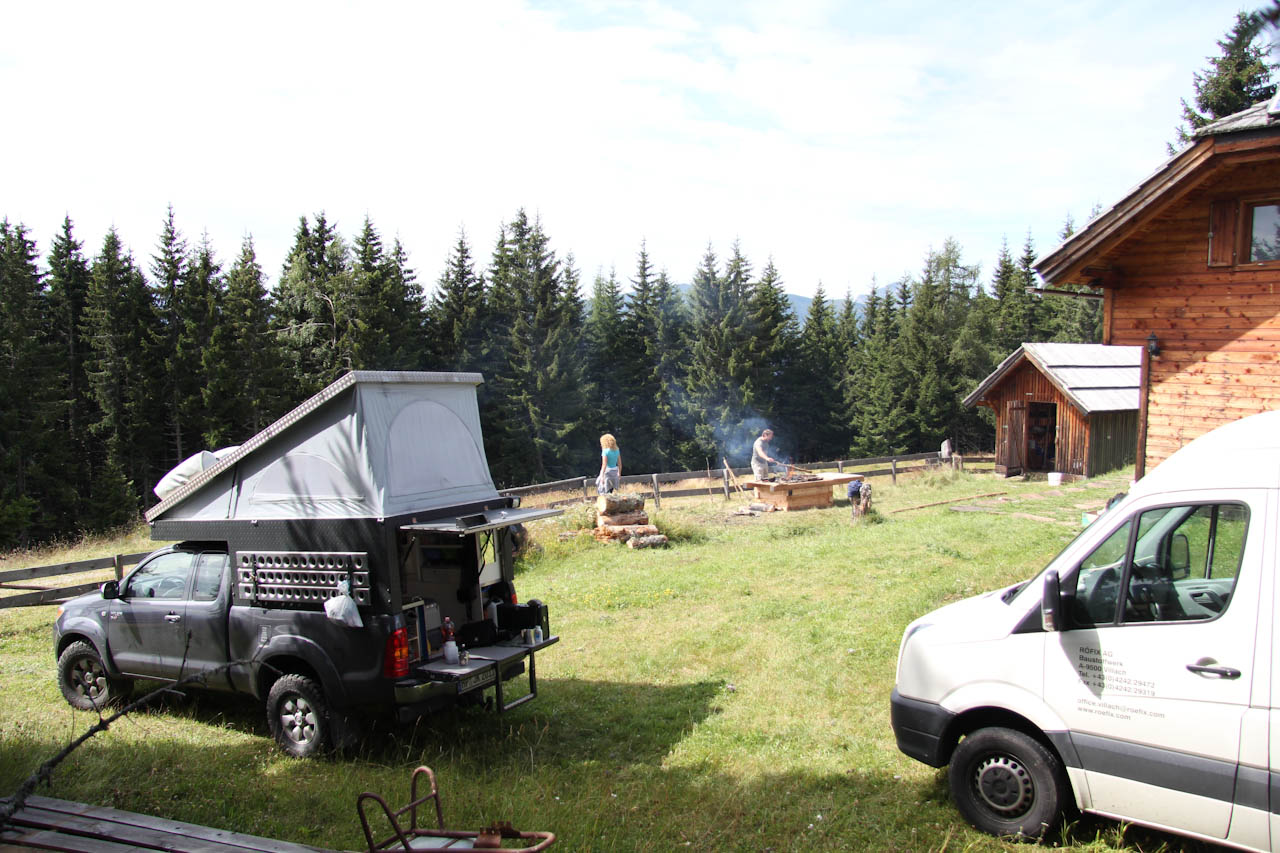 camp-22