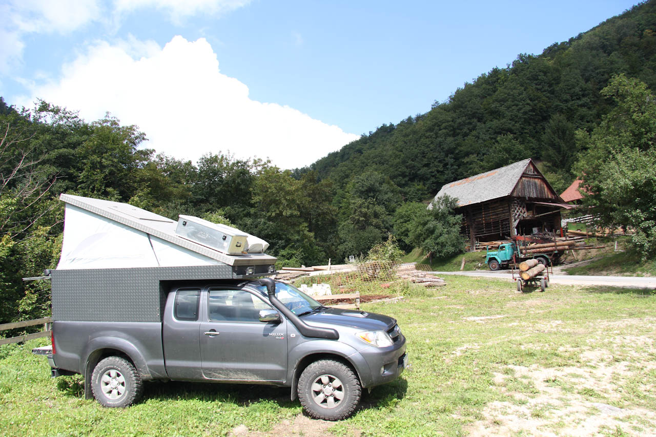 camp-24