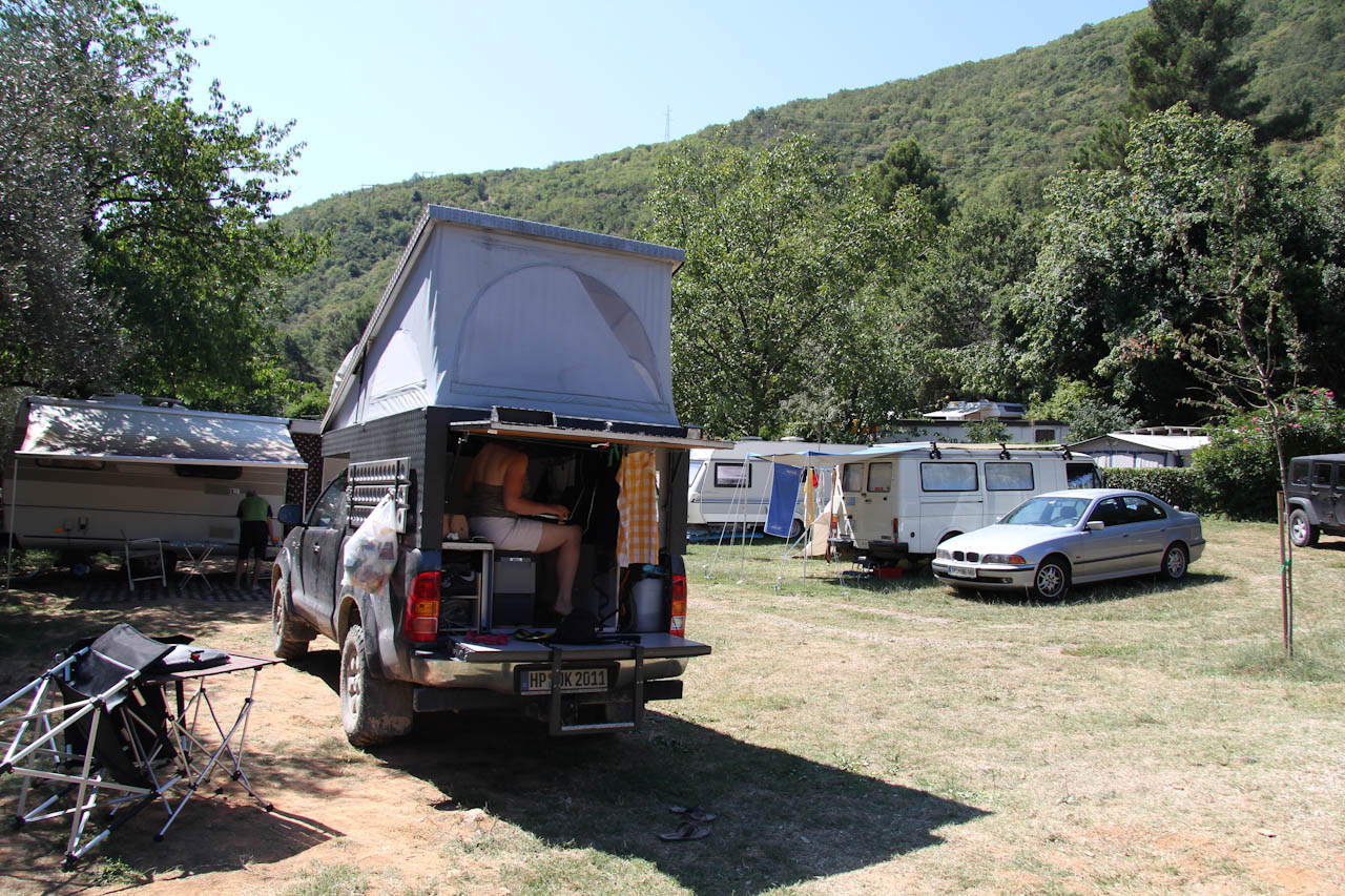 camp-30