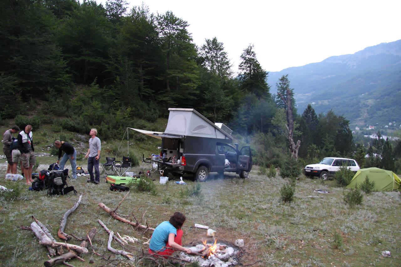 camp-43