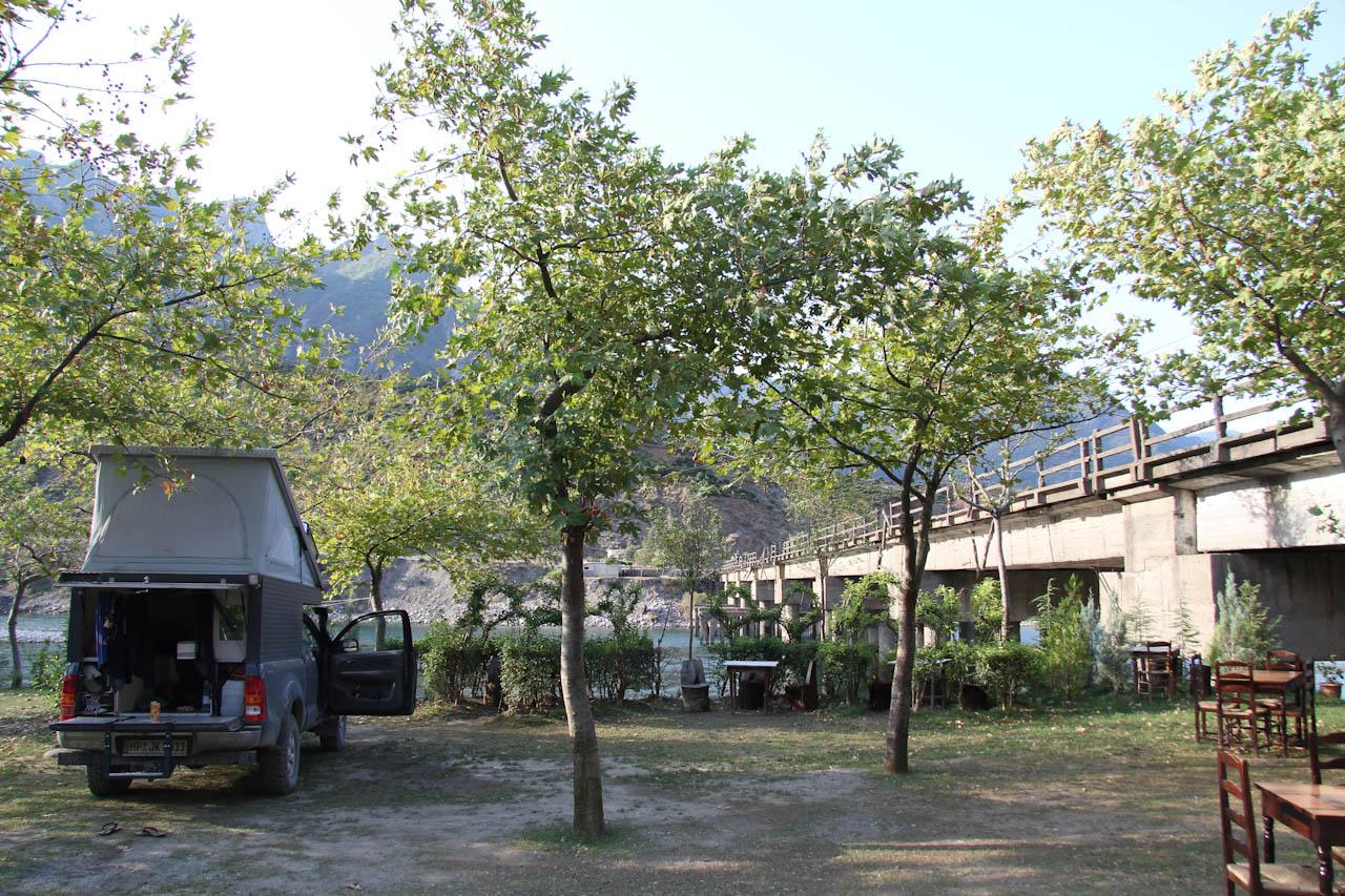 camp-45