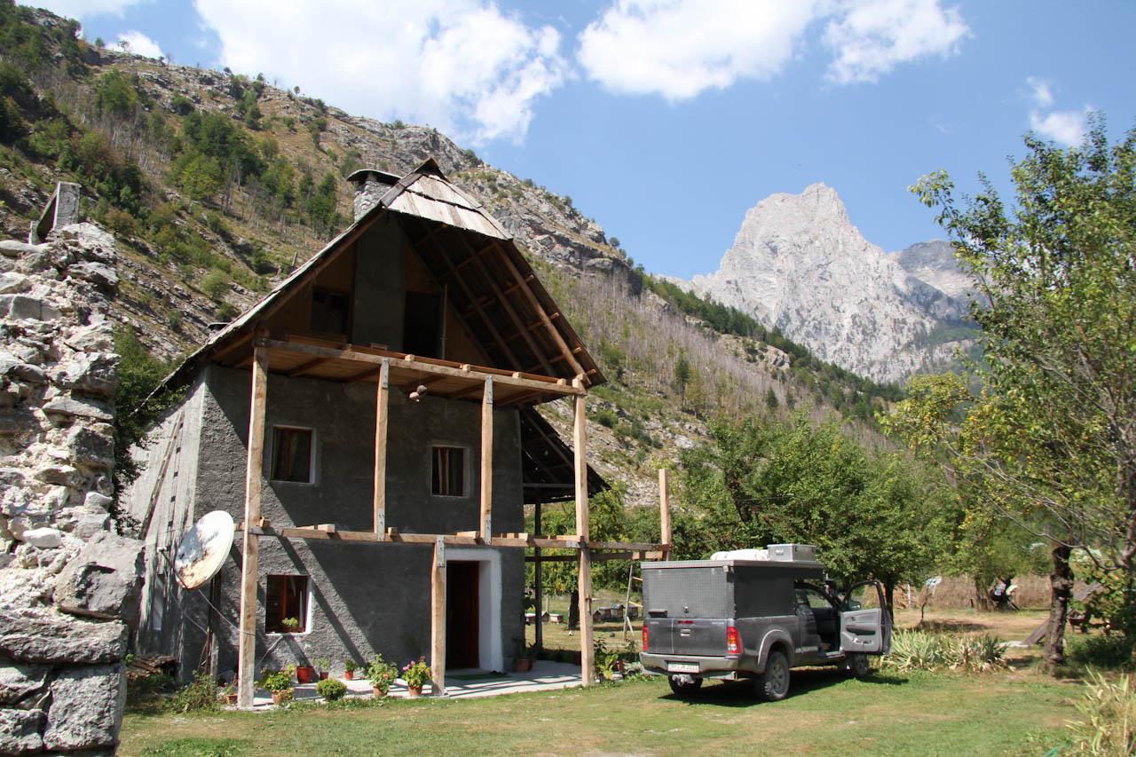 camp-46