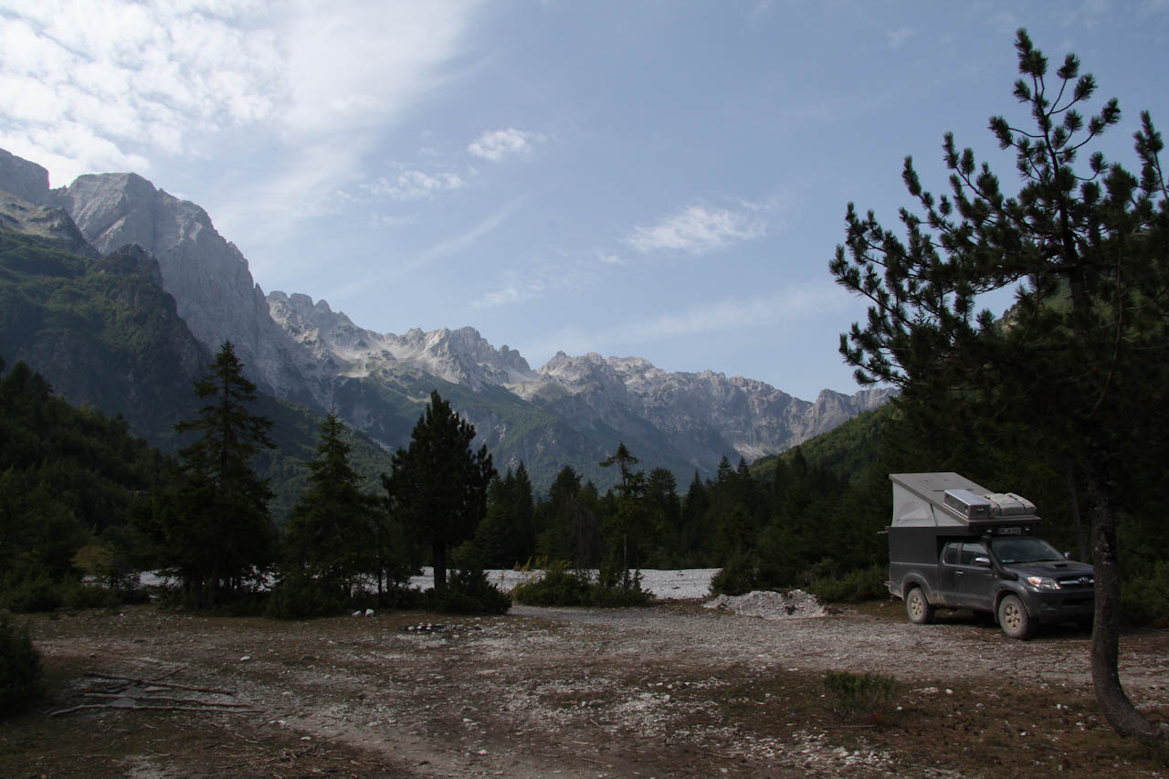 camp-47