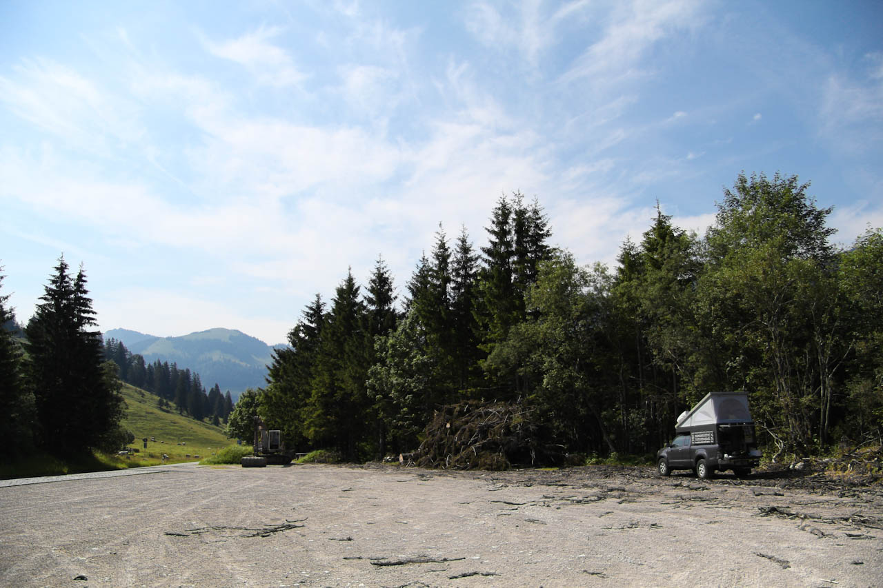 camp-6