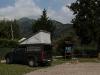 camp-14