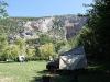 camp-28