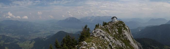 bruennstein_gipfel_panorama
